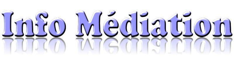 Info Médiation